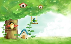FreeGreatPicture.com-15969-cartoon-landscape-illustration