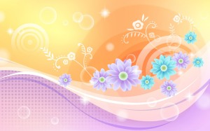 FreeGreatPicture.com-5208-colorful-wallpaper-pattern